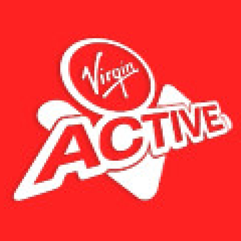 virgin active croydon