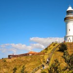 byron bay lighthouse cover 1